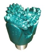"7""1/2 New MILL TOOTH TRICONE BIT Thread: 4""1/2 API REG with open bearing Fluid Circulation : RC, Full Flush IADC code: 211"